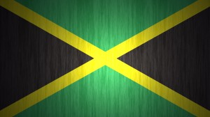 Jamaica's Cabinet Approves Bill to Decriminalize Cannabis Possession, Legalize Medical Cannabis