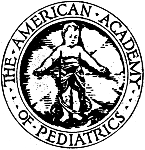 American Academy of Pediatrics Endorses Rescheduling Cannabis, Decriminalizing Cannabis Possession