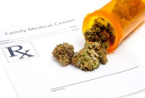 Correcting a Myth: Lifetime Medical Cannabis Recommendations are Legal in Washington State