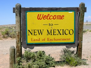 New Mexico Senate Committee Passes Constitutional Amendment to Legalize Cannabis