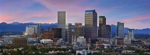 Denver: Industrial Vacancy Rate at Record-Low Due in Part to Cannabis Legalization