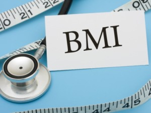 New Study Finds Cannabis Use Associated With Lower Body Mass Index, Lower Insulin Resistance
