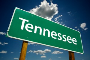 Companion Bills to Legalize Cannabis Filed in Tennessee