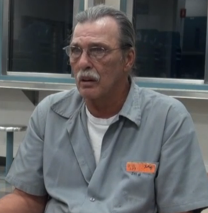 Video Highlights Missouri Man Serving Life in Prison for Cannabis