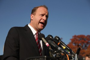 U.S. Rep. Polis: New bills to legalize, tax marijuana at federal level