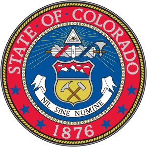 Poll: 58% of Colorado Voters Support State's Decision to Legalize Cannabis