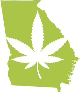 Medical Cannabis Bill Unanimously Approved by Georgia House Committee