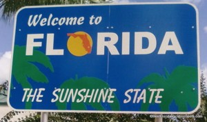 Legislation to Legalize Recreational Cannabis Filed in Florida