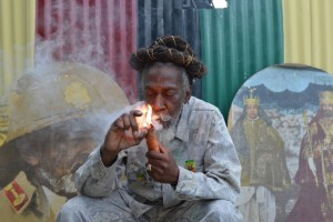 Historic new ganja laws in Jamaica for Rastafari religious use, MMJ program