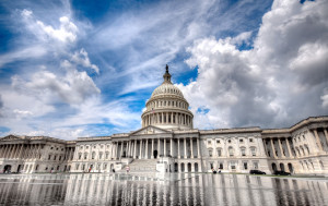 Cannabis Possession, Cultivation Now Legal in Washington D.C.