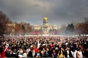 New CO report describes, in detail, retail pot's first year