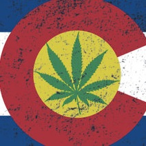 Nearly $40 Million in Recreational Cannabis Sold in Colorado in February, New Record