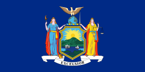 New York Opens Application Process for Medical Cannabis Producers and Dispensers