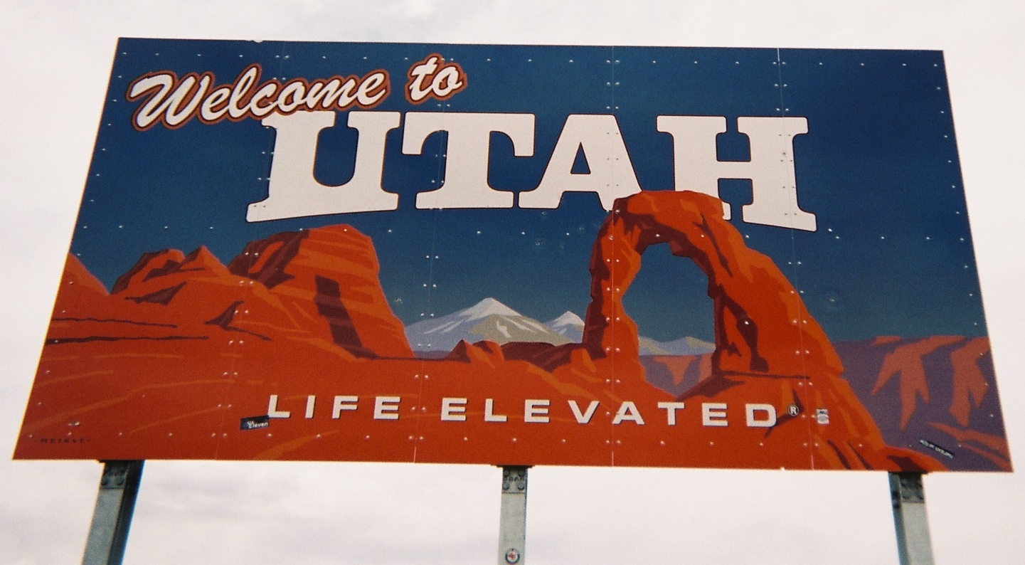 Poll: Strong Majority of Utah Residents Support Legalizing Medical Cannabis