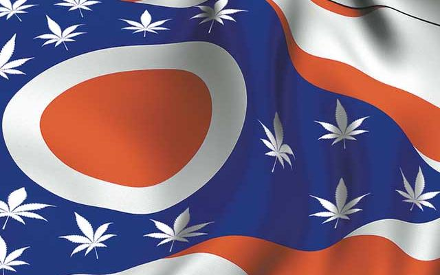 Ohio Committee Passes Measure to Legalize Medical Cannabis