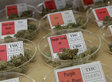 Feds Drop Case Against Influential Medical Marijuana Dispensary