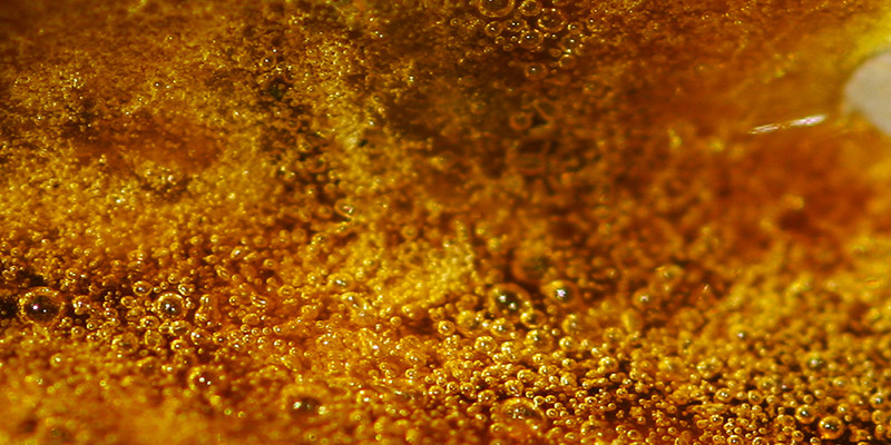 How to Safely Make Butane Hash Oil (BHO)