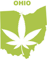 Ohio Governor John Kasich Signs Medical Cannabis Legalization Bill Into Law