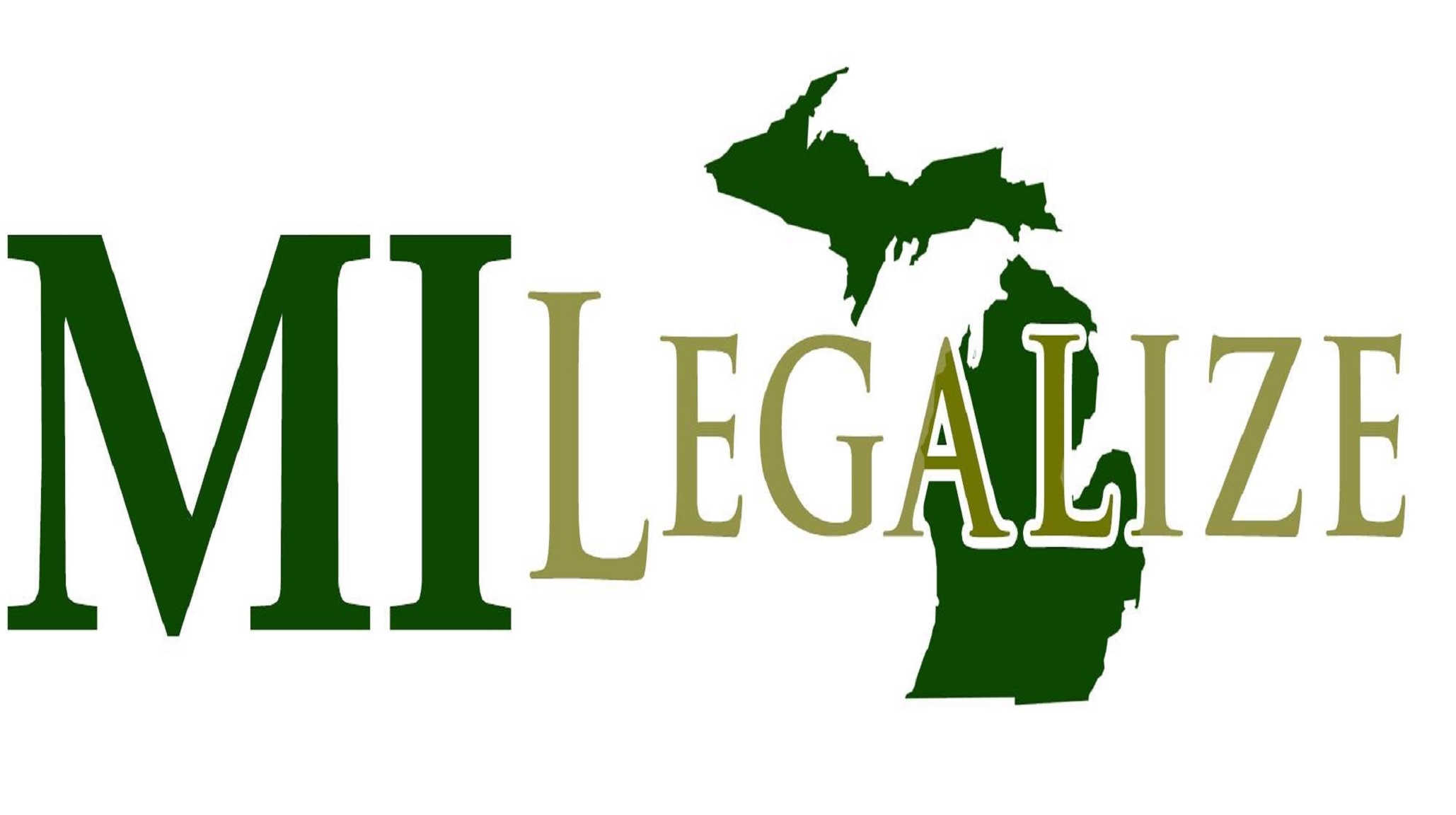 Michigan: Over 350,000 Signatures Submitted on Initiative to Legalize Cannabis