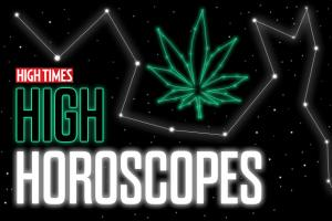 High Horoscopes | Jun. 16, 2016