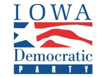 Iowa Democratic Party Makes Legalizing All Drugs an Official Party Platform