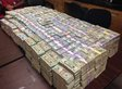 Alleged Drug Bust Nets More Than $20 Million Cash Found In Miami Home's Walls