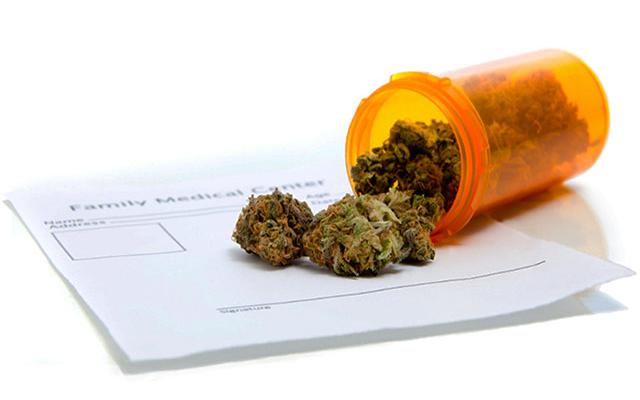 New Medical Cannabis Law Now in Effect in Washington State
