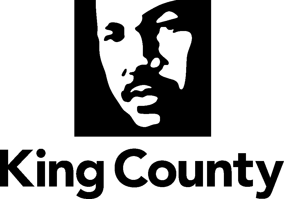 King County, WA Lifts Ban on Cannabis Businesses