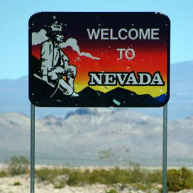 Poll: Nevada Voters Poised to Legalize Cannabis this November