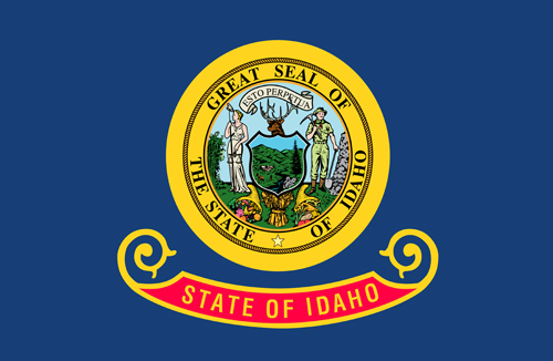 Idaho Marijuana Possession Laws