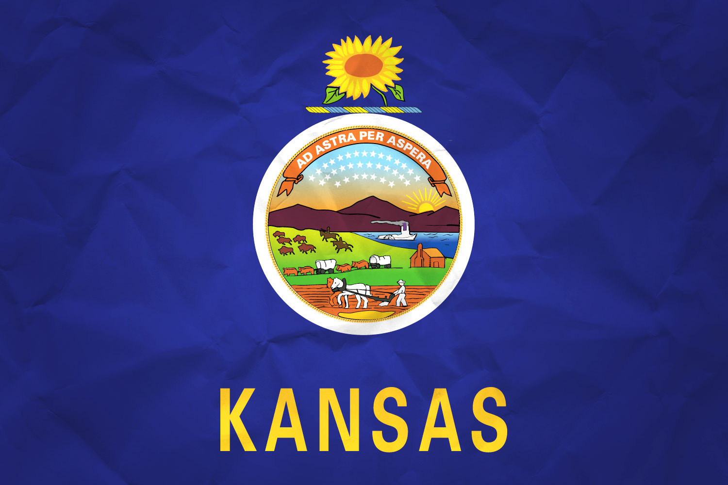 Kansas Marijuana Possession Laws