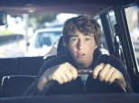 NerdWallet:  Arbitrary Marijuana Limits Leave Drivers High and Dry