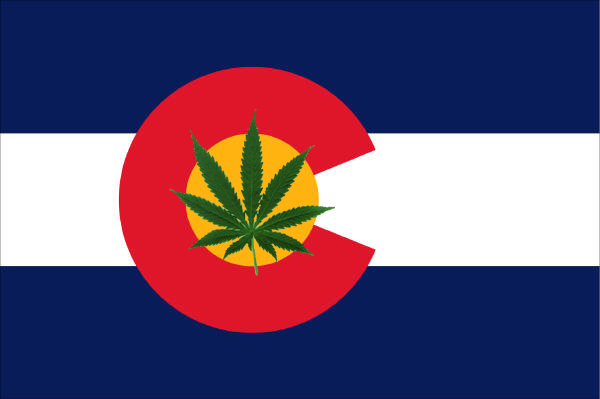 Colorado: $112 Million of Legal Cannabis Sold in June