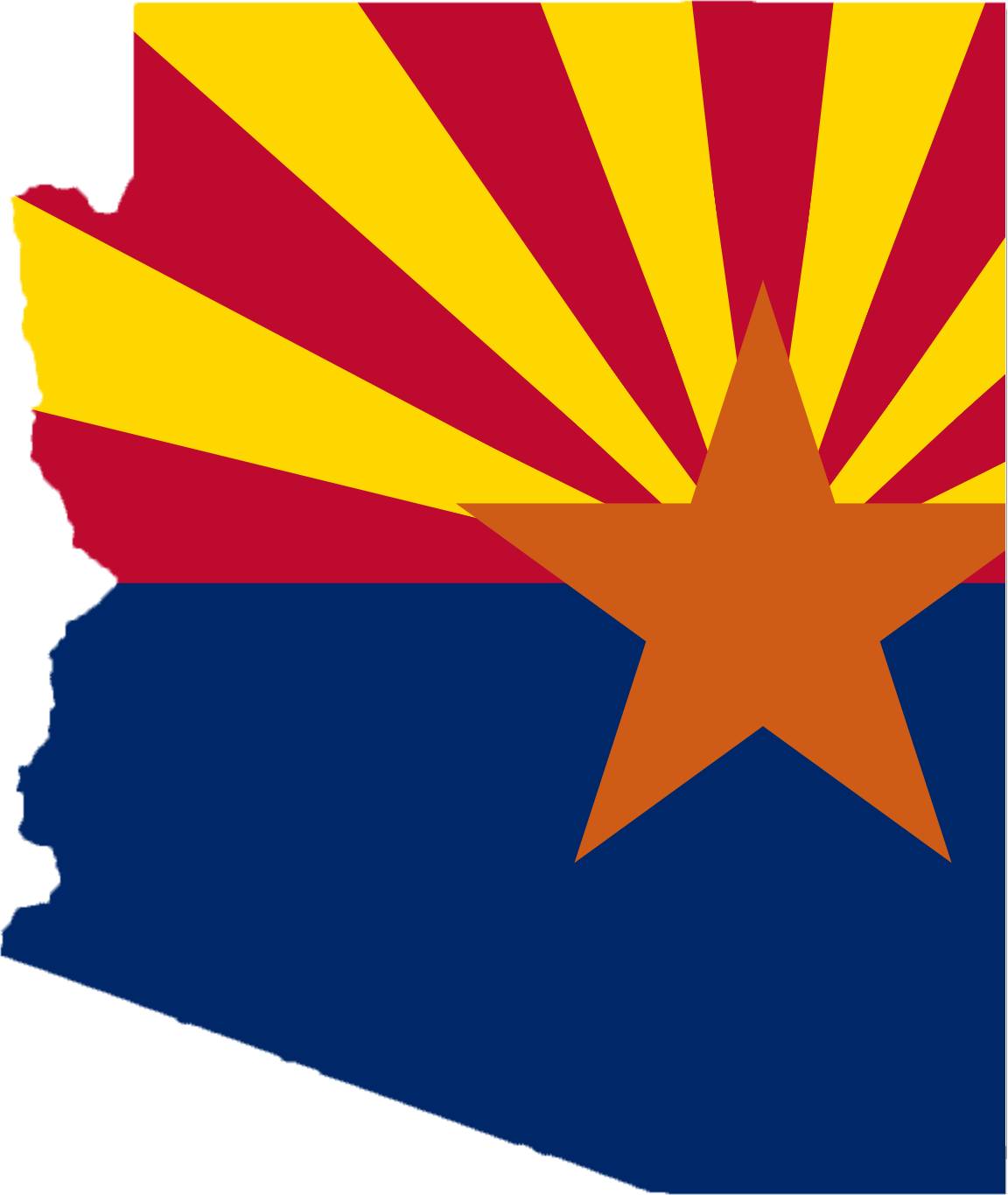Superior Court Judge Rules Arizona's Legalization Initiative Can Appear on November Ballot