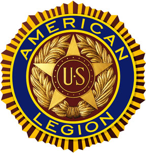 American Legion Calls on Government to Remove Cannabis as Schedule 1 Drug