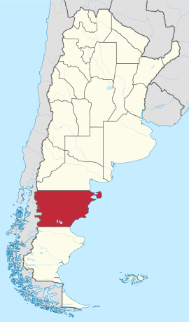 Chubut Legalizes Medical Cannabis Oil, to Integrate it into Healthcare System
