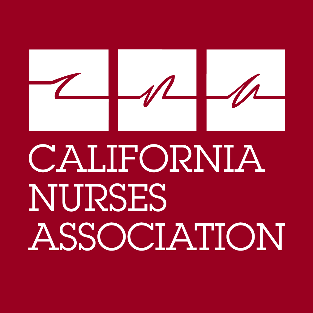 California Nurses Association/National Nurses United Endorses Proposition 64 to Legalize Cannabis