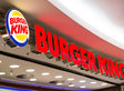 Cop Spends 2 Months Working Undercover At Burger King, Nets 5 Grams Of Weed