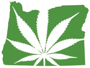 Oregon's First Recreational Marijuana Retail Outlets Open Saturday