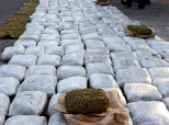 Luke Coffey:  Albania's Deep-Rooted Drug Problem Touches All Of Europe