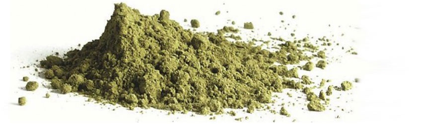 What is Kief and How do I Collect and Use it?