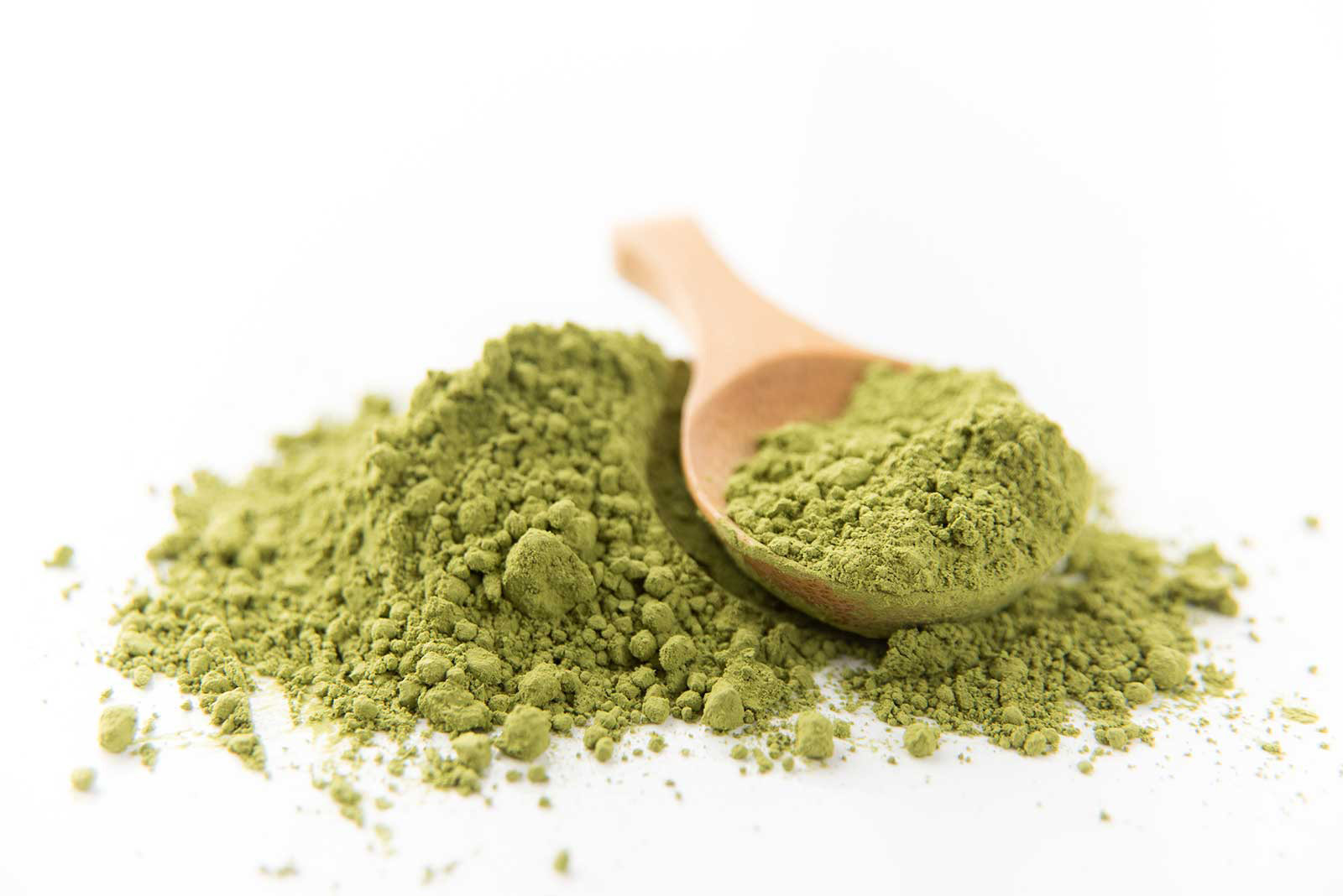 DEA Withdraws Ban on Kratom, Opens Up Public Comment Period