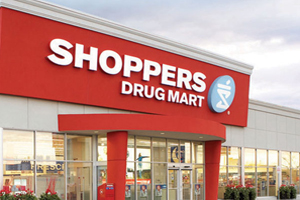 Canada's Largest Pharmacy Applies for License to Distribute Medical Cannabis
