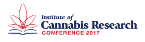 The World's Foremost Researcher on Medical Cannabis is Coming to Colorado