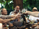 Catherine Goldberg:  Here's Why Weed is the New Wine