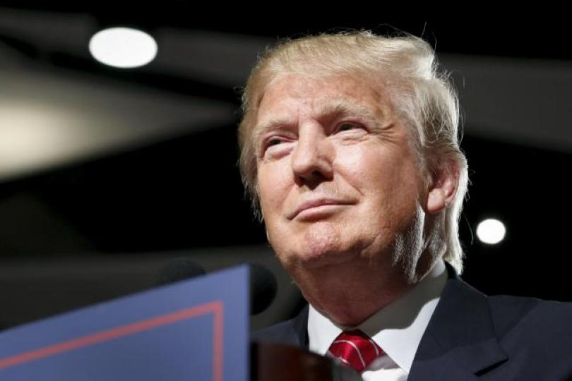 Donald Trump Wins the Presidency: What this Means for Cannabis