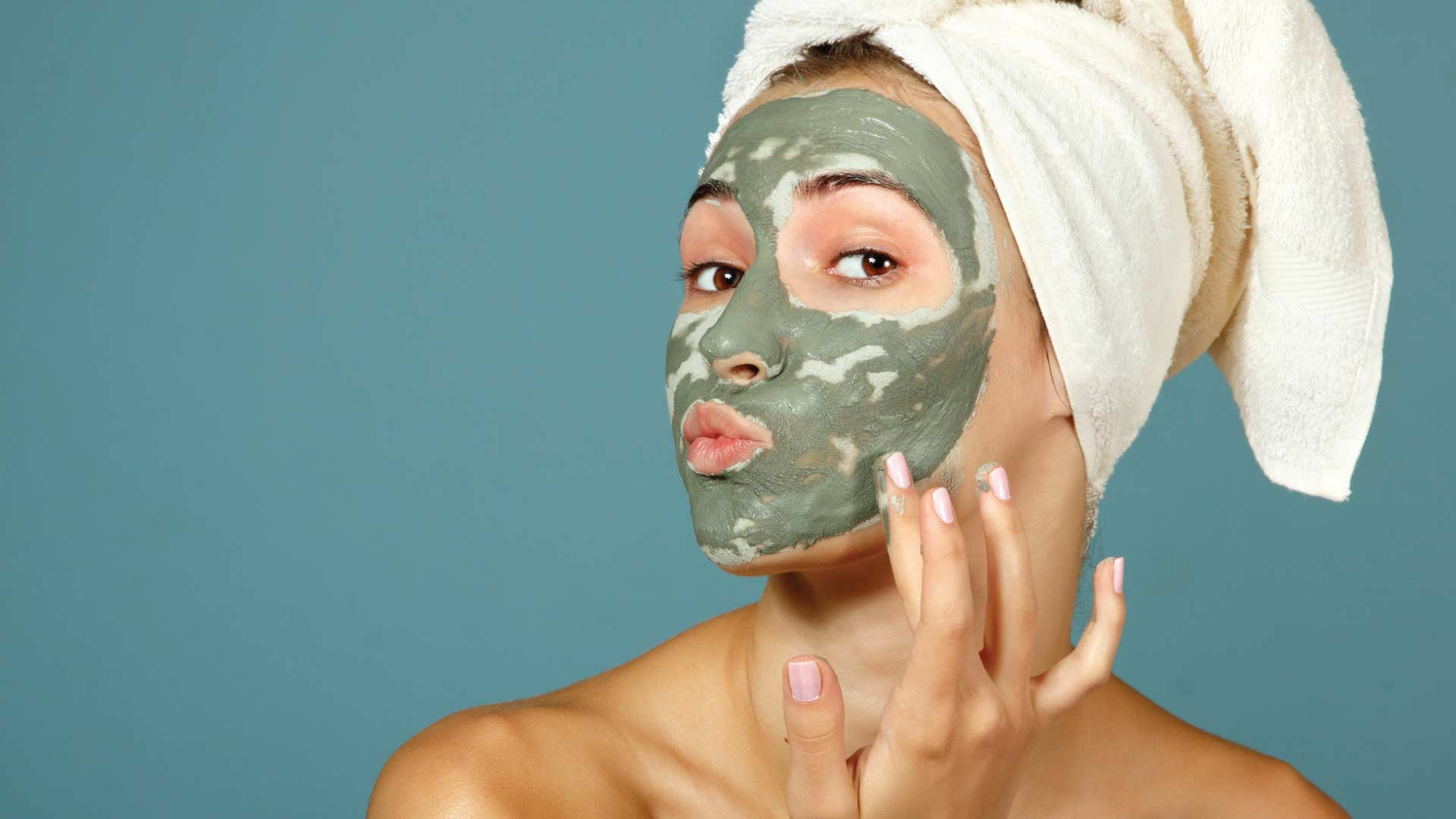 CBD and Acne: What You Need to Know