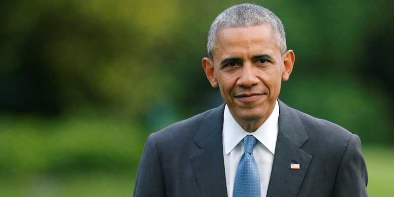 President Obama Says Cannabis Should be Legal and Regulated Like Cigarettes and Alcohol