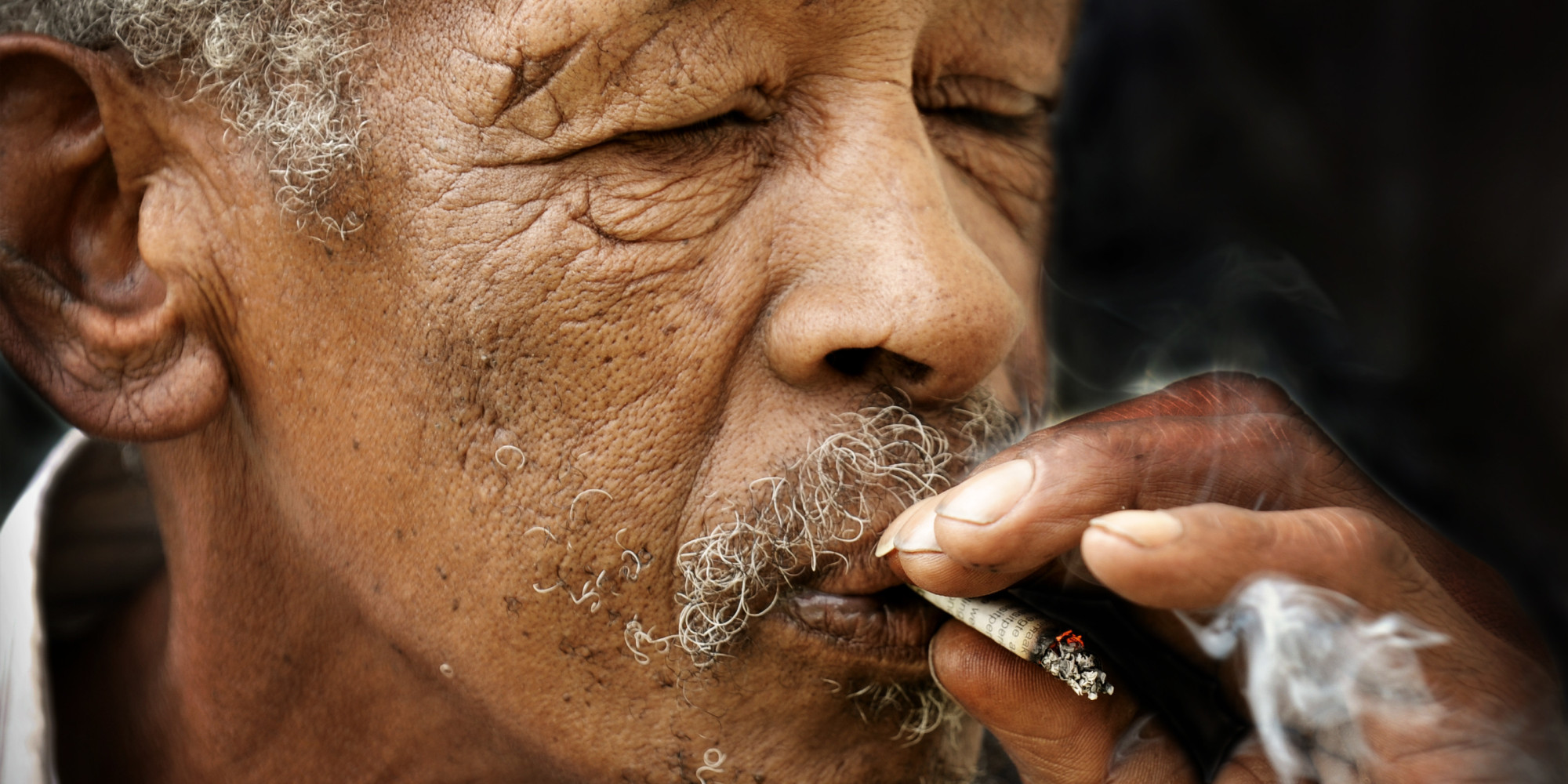 "Study: Cannabis Use Among ""Baby Boomers"" Up 71% Since 2006"