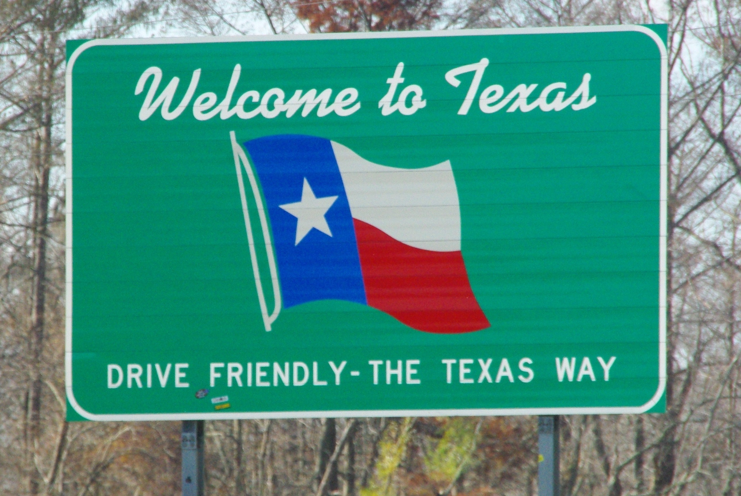 Constitutional Amendment to Legalize Cannabis Filed in Texas